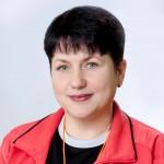 Дегтярёва Надежда Владимировна уч.физкультуры