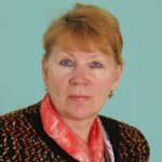 Керимова Татьяна Ивановна