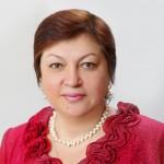 Манжосова Людмила Витальевна уч.математики копия