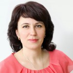 Метцлер Жанна Борисовна учитель