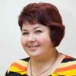 Сапожникова Наталья Евгеньевна уч.математики копия