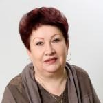 IMG_9469 Федотова Галина Леонидовна уч. истории