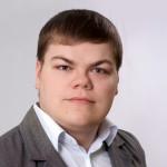 Классный руководитель Павлютенко Андрей.И.