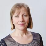 Ксендзова Ольга Алексеевна уч.физики