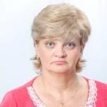 Кузанова  С.А. уч.рус.яз.
