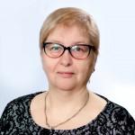 Цветкова Наталья Ивановна уч.музыки