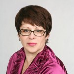 IMG_8547Победина Наталья Лбвовна