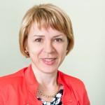 Бирюкова А.А. уч.рус.яз.и литературы копия