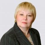Макущенко И.А.уч.литературы копия
