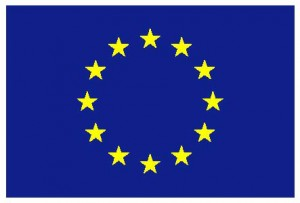 logo EU full color. jpg